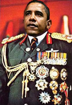 TinPot-Obama__presidentforlifeslugblog1