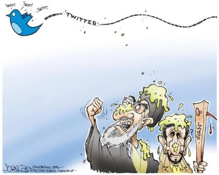tweet_crap
