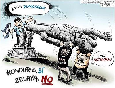 Honduras_si_Zelaya_no