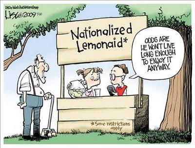 ObamaCare-Nationalized-Medicine