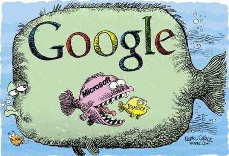 Bing-Yahoo__11709_large_google-yahoo-microsoft