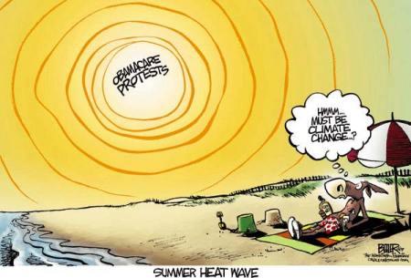 ClimateChange___beeler