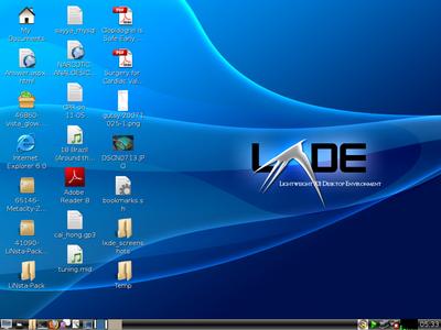 LXDE__desktop_full_thumbnail