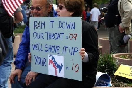 Democrat-a$$