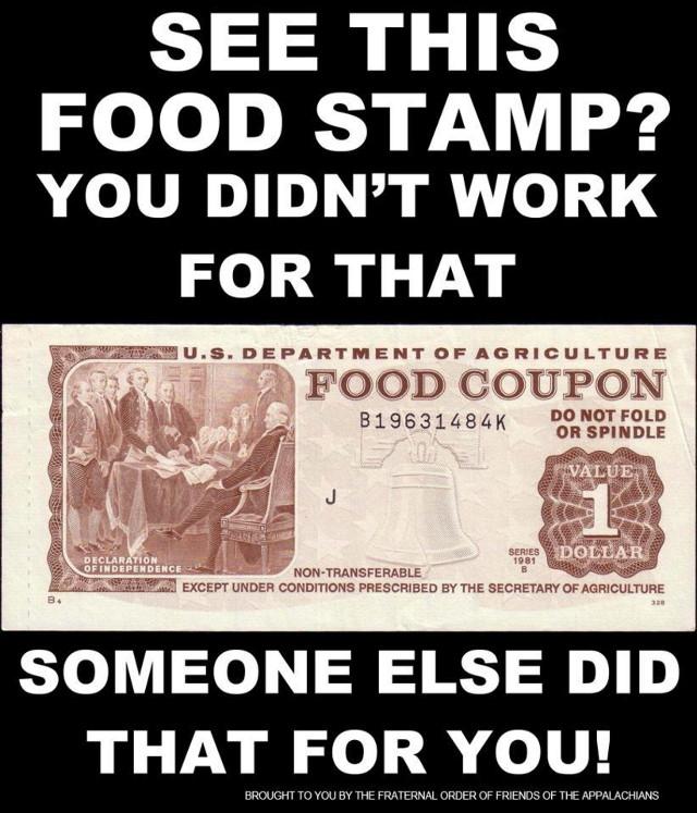 food-stamp.jpg