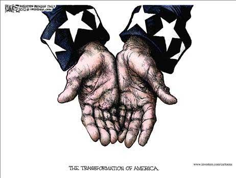 https://tarpon.files.wordpress.com/2012/11/transformation-of-america-by-michael-ramirez-november-09-2012.jpg