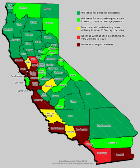 California-concealed-carry-courtesy-bonzerwolf.com_