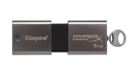 kingston-terabyte