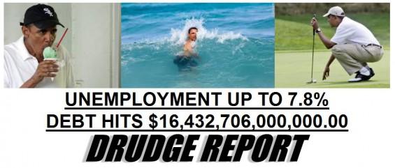 obama-jobs-january-e1357308064621 (1)