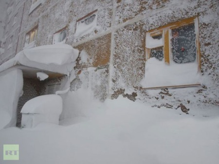 snow-photo-616