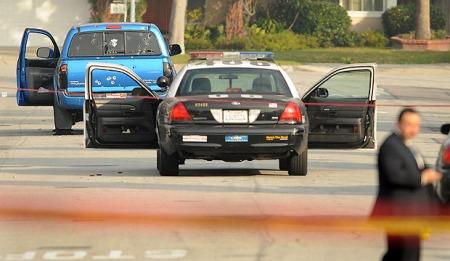 pickup-shot-byLA police