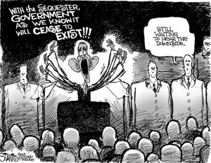 02-23_Ax_Editorial_cartoon_Sequester_fear_spreading_t640-300x233