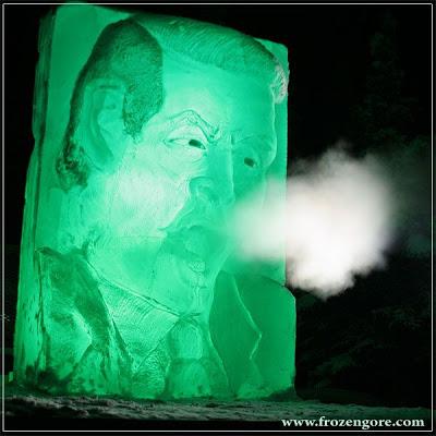 frozengore