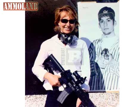 Gabby-Giffords-AR15-Rifle-Photo-Leak