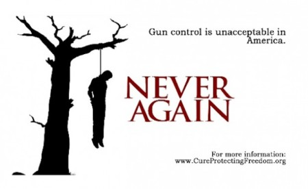 never-again-cover-620x381