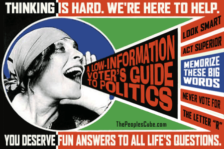 Poster_Low_Info_Voters