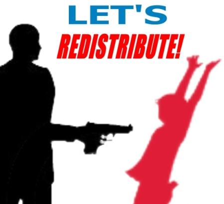 liberal-gun-control