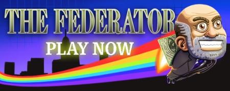 federator