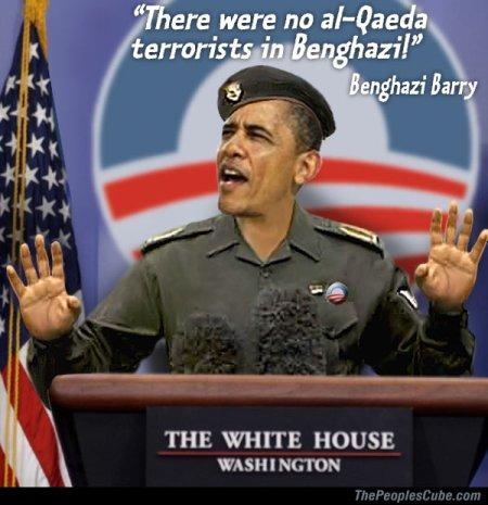 Obama_Benghazi_Barry