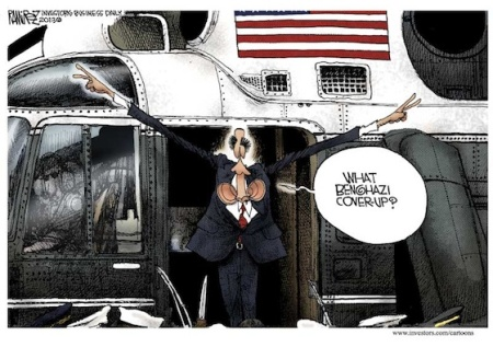 ramirez-benghazi
