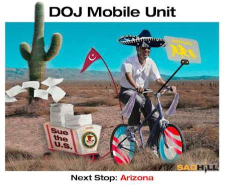 doj-mobile-unit