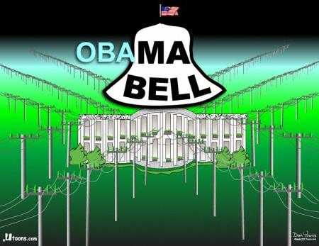 ma-bell