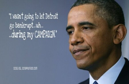 campaign-ObamaDetroit