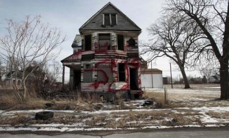 _Detroit1