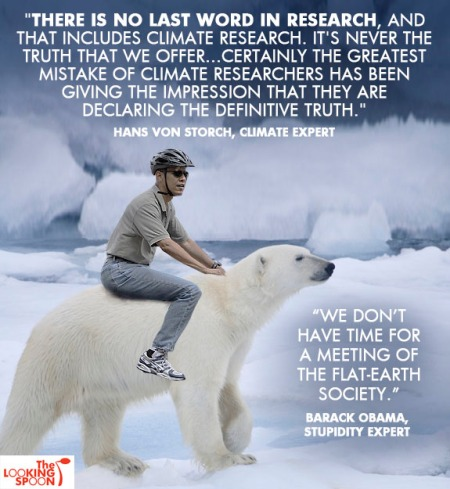 obama_searches_for_global_warming