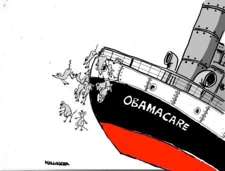 obamacarerats