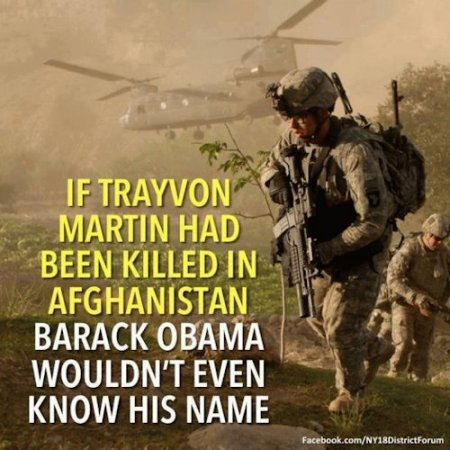 no-nametrayvon-afghanistan