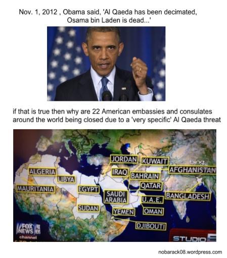 obama-said