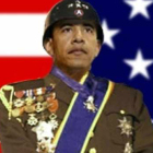obamawarrior (1)