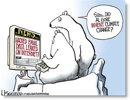 al-gore-polar-bears-invent-global-warming