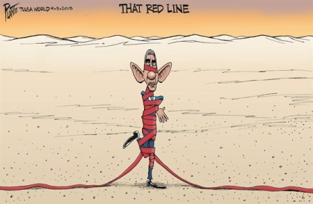 not-my-red-line