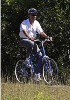 obama-bike-23001822459_xlarge