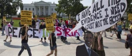 obama-protests