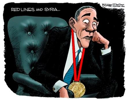 redlines-syria