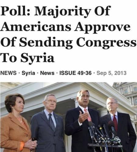send-congress