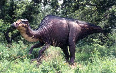State-Dinosaur