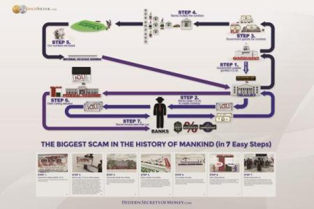 20131022_scam_0