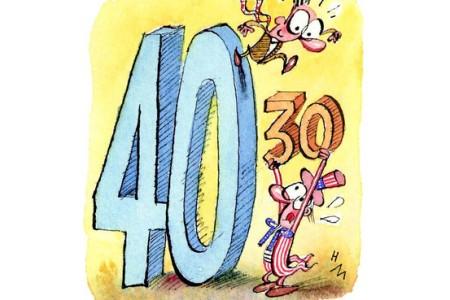 40-30