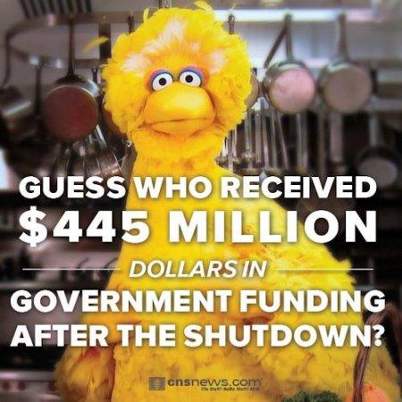 445-million-cpb