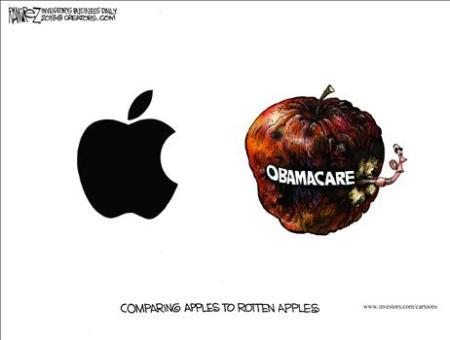 apples-rotten