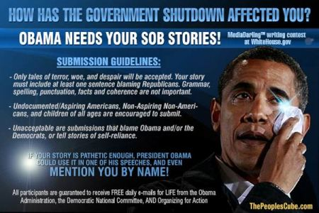 Sob_Stories_SHutdown_Contest_600
