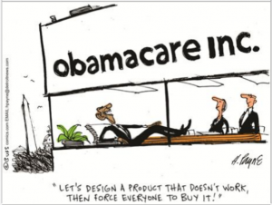 The-Truth-about-ACA-300x226
