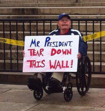 vet-tear_down_this_wall